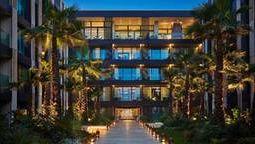 هتل فور سیزنز کازابلانکا مراکش