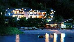 قیمت و رزرو هتل در گرنادا و دریافت واچر
