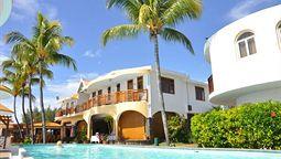 هتل گلد بیچ رزورت جزیره موریس