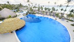 هتل گرند باهیا پرینسیپ پونتا کانا جمهوری دومینیکن
