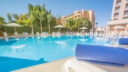 هتل گرند موگادور منارا مراکش