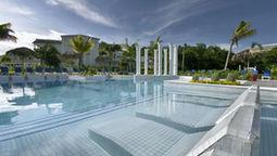 هتل گرند پالادیوم مونتگوبی جامائیکا
