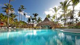 هتل گرند پالادیوم پونتا کانا جمهوری دومینیکن