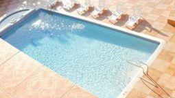 هتل گرندیوسا مونتگوبی جامائیکا
