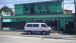قیمت و رزرو هتل در سنپدروسولا هندوراس و دریافت واچر