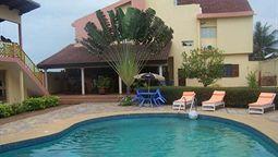 قیمت و رزرو هتل در لومه توگو و دریافت واچر
