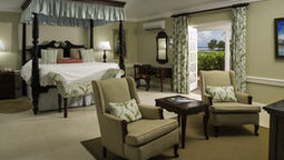 هتل هاف مون مونتگوبی جامائیکا