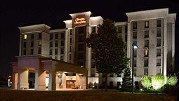 قیمت و رزرو هتل ویندزور اونتاریو کانادا و دریافت واچر