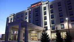 قیمت و رزرو هتل وینیپگ مانیتوبا کانادا و دریافت واچر