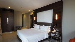 قیمت و رزرو هتل در دارالسلام تانزانیا و دریافت واچر
