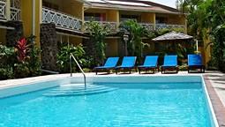 قیمت و رزرو هتل در سنت لوسیا و دریافت واچر