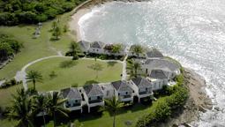هتل هاوکسبیل بای رکس آنتیگوا آنتیگوا و باربودا