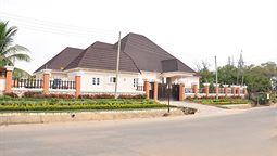 قیمت و رزرو هتل در آبوجا نیجریه و دریافت واچر