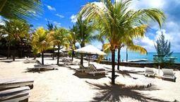 هتل هیبیسکوس جزیره موریس