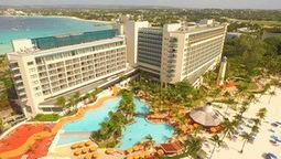 هتل هیلتون بریج تاون باربادوس
