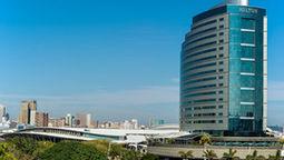 هتل هیلتون آفریقا دوربان آفریقای جنوبی
