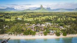 هتل هیلتون جزیره موریس
