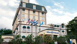 هتل هیلتون پرنسس سن پدرو سولا هندوراس
