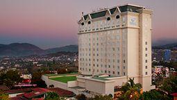 هتل هیلتون پرنسس سان سالوادور السالوادور