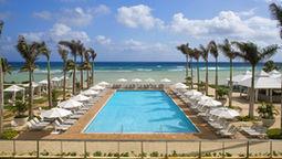 هتل هیلتون مونتگوبی جامائیکا