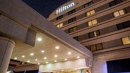 هتل هیلتون مانیتوبا کانادا