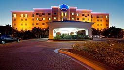 قیمت و رزرو هتل در سانتیاگو جمهوری دومینیکن و دریافت واچر