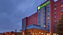 هتل هالیدی این پل آمباسادور ویندزور اونتاریو کانادا
