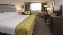 هتل هالیدی این جنوب وینیپگ مانیتوبا کانادا