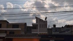هاستل گواتفرندز گواتمالا سیتی گواتمالا