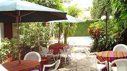 هتل آلیکانته سان سالوادور السالوادور