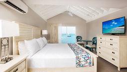هتل کاراوله کرویکس جزایر ویرجین آمریکا