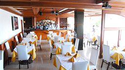 هتل سنچوری پلازا سانتیاگو جمهوری دومینیکن