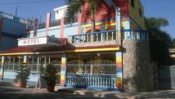 هتل مانگو سانتو دومینگو جمهوری دومینیکن