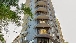هتل ماپوتو ماپوتو موزامبیک