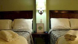 هتل رئال گواناکاسته سن پدرو سولا هندوراس
