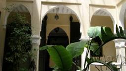 هتل ریاد دار توسکیا