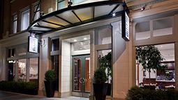 هتل ریالتو ویکتوریا بریتیش کلمبیا کانادا