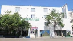 هتل سوبرانیس کنکان مکزیک