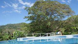 هتل های دریمز سان خوزه کاستاریکا