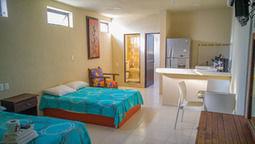 قیمت و رزرو هتل در کنکان مکزیک و دریافت واچر
