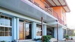 هتل والری ماناگوآ نیکاراگوئه