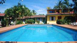 قیمت و رزرو هتل در سانخوزه کاستاریکا و دریافت واچر