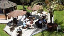 هتل ایبیز مراکش