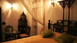 هتل هاوس آف اسپاسز زنگبار تانزانیا