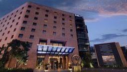 هتل هایت رجنسی ژوهانسبورگ آفریقای جنوبی