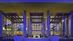 هتل هایت رجنسی ترینیداد پورت آو اسپاین ترینیداد و توباگو