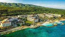 قیمت و رزرو هتل در مونتگوبی جامائیکا و دریافت واچر
