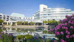 هتل این ات لائورل پوینت ویکتوریا بریتیش کلمبیا کانادا