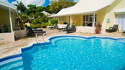 هتل آیلند این بریج تاون باربادوس