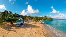 هتل جامائیکا این مونتگوبی جامائیکا